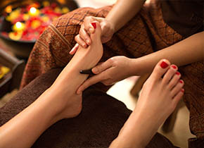 thai massage djursland relax thai massage