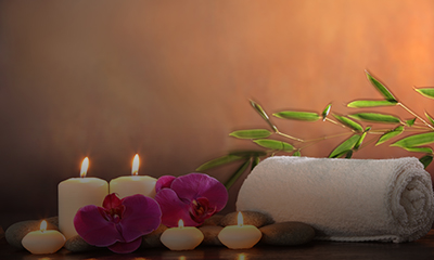 Thai massage deals