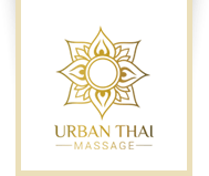URBAN THAI MASSAGE